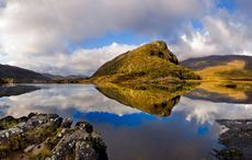 Thumb_lakes-of-killarney