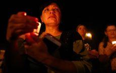Thumb_mi_candle_lit_vigil_sunday_night_sutherland_springs_texas_justin_lee_twitter