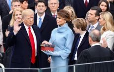 Thumb_mi_donald_trump_swearing_in_ceremony
