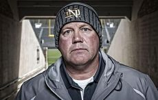 Thumb_mi_notre_dame_coach_brian_kelly_jeremy_meier_creative_commons