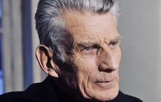 Thumb_cropped_samuel-beckett