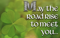 Thumb_irish_blessing_may_the_road_kelly_o