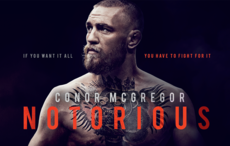 Thumb_conor_mccregor_notorious-movie