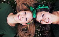 Thumb gettyimages 158223387 friend friendship girls women green   getty