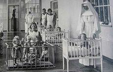 Thumb_mi_septic-tank-murders-tuam_babies_mother_nun