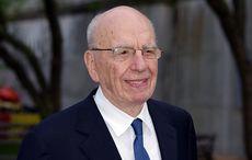 Rupert Murdoch's empire casts a long dark shadow