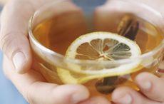 The medicinal magic of a hot Irish whiskey