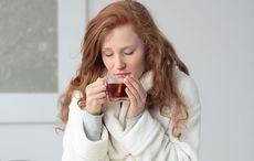 Thumb_redhead_hot_whiskey_hot_drink_istock-855376132