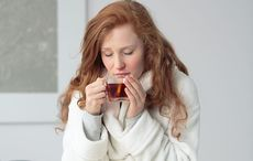 Thumb redhead hot whiskey hot drink istock 855376132