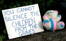 Thumb_tuam_mother_babies_silence_children_from_the_grave_rollingnews