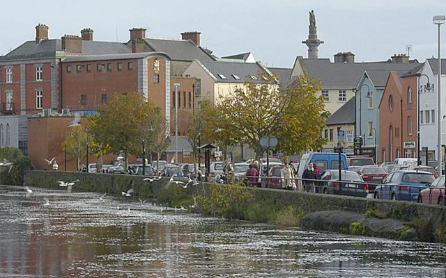 Filled with craic and ceol...and even dancing in the streets, Ennis, County Clare, is the most friendly town in Ireland.