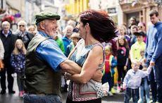 Thumb_mi_main_fleadh_cheoil_na_heireann_ennis_county_clare_tourism_ireland__2_