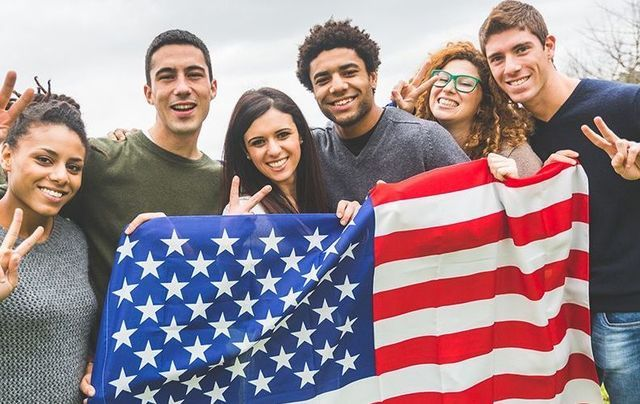 Irish students planning a J-1 in America should start their application now, says US Embassy in Dublin.