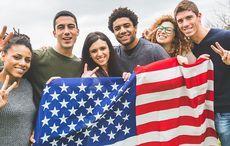 Thumb_student_usa_j1_visa_summer_flag_america_istock