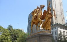Thumb_general_sherman_3__central_park__nyc