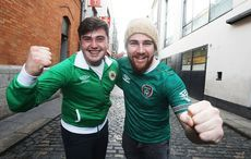 Thumb_irish-fans-ireland-denmark