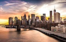 Thumb_x_new_york_city_skyline_sunset_istock