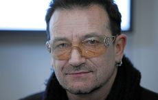 Thumb_bono_-_world_economic_forum_annual_meeting_2011