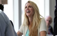 Thumb_ann_coulter_at_book_signing