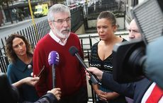 Thumb_gerry_adams_mary_lou_mcdonald_sinn_fein_doorstep_rollingnews