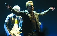 Thumb_cropped_cropped_mi_u2_bono_previous_concerts_rollingnews