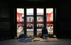 Thumb_main_arnotts_homeless_homelessness_ireland_rollingnews__3_