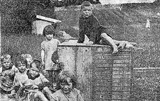 Thumb_children-the-home-tuam-galway-connacht-tribune-june-1924