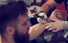 Thumb_irish-tattoo-artist