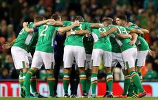 Thumb_mi_ireland_soccer_rte
