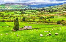 What are the best places to live in Ireland?