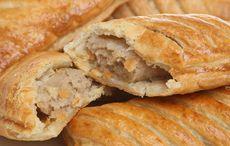 Thumb_sausage-roll-greggs
