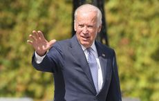 Thumb_joe-biden-ireland