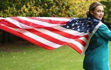 Thumb_aer_lingus_american_flag