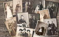 Thumb_ancestors-photos-istock
