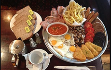 Thumb_athlone_breakfast_irish_full