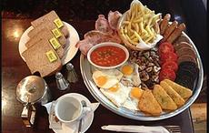 Thumb_athlone_breakfast_irish_full