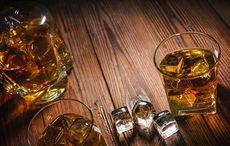 Thumb_whiskey-fest