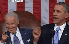 Thumb_biden_obama_birthday_tweet