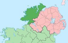 Thumb_donegal-northern-ireland