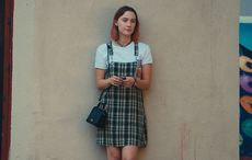 Saoirse Ronan's 'Lady Bird' tackles life's difficult questions uncommonly well