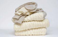 Thumb_aran-sweaters-pile