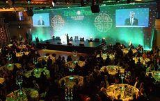 Thumb_irish_post_awards