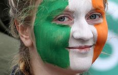 Thumb_st_patricks_day_irish_flag_tricolor_face_rollingnews