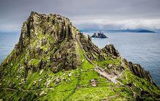 Thumb_mi_skellig_michael_island_kerry_tourism_ireland
