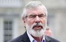 Thumb cropped gerry adams