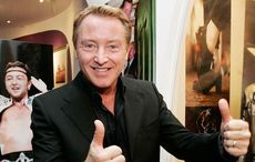 Thumb_1-cropped_ireland-rich-list-michael-flatley