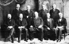 Thumb_mi_cleveland_second_cabinet
