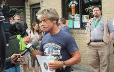 Thumb_tom-mcgrath-run-boston-new-york