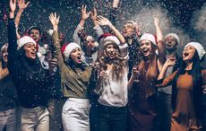Thumb_christmas_office_party_dancing_istock