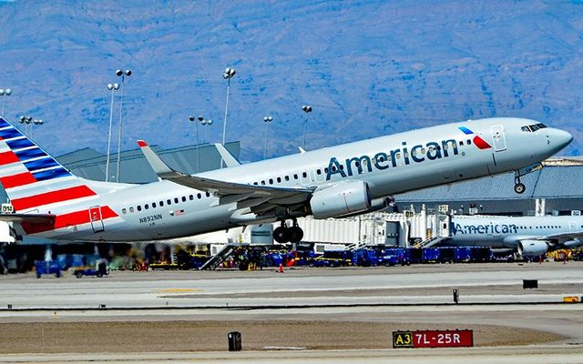 Over 15,000 American Airlines flights in December could be cancelled due to pilot scheduling glitch.